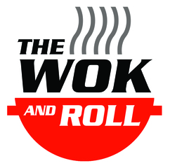 The Wok and Roll